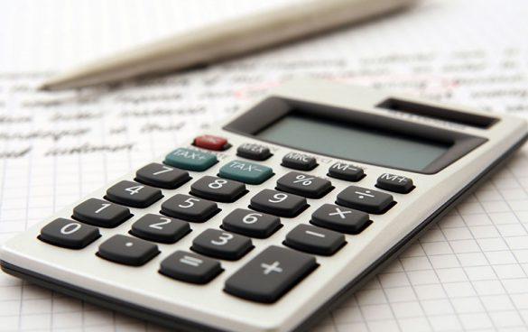 ¿Cómo evaluar la situación financiera de su PyME?