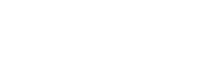 Logo Innovación – UNQ
