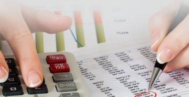 El ABC del control de costos en una PyME (I)